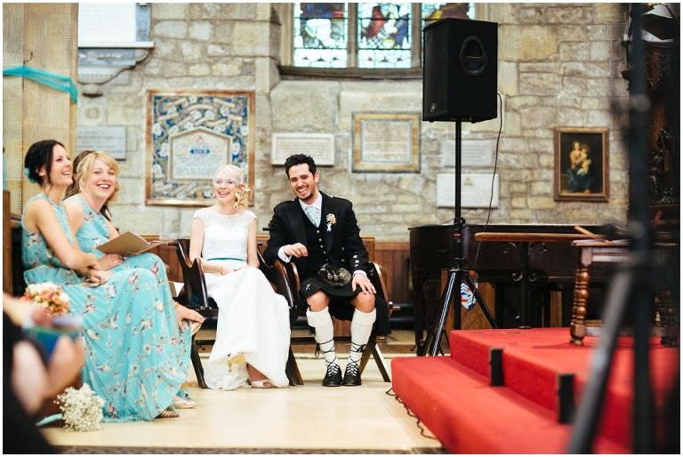 Wedding Photography East Grinstead: Charlotte & Finn. Meridian Hall, Sussex.